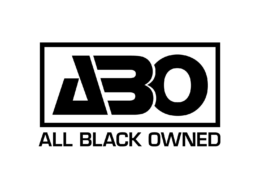 All Black Owned