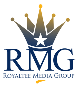 Royaltee Media Group
