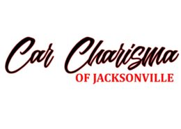 Car Charisma of Jacksonville