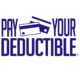 Pay Your Deductible