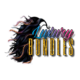Luxury Bundles